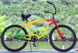 rasta_seed_bike
