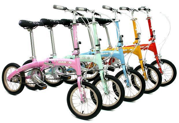Bikes Dobr 225 Veis Folding Bikes At 233 Onde Deu Pra Ir De